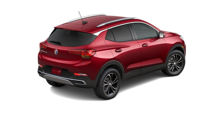 2021 buick encore gx select in price, ut | provo buick
